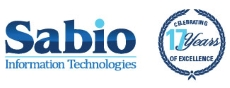 Sabio Information Technologies, Inc.